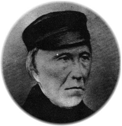 Pierre van Dooren
