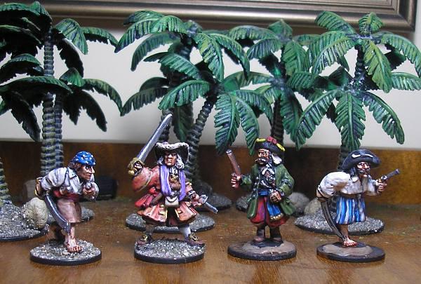 pirates_P4011162