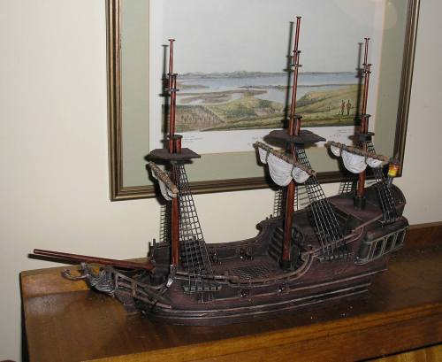 Pirtate ship_P2240985