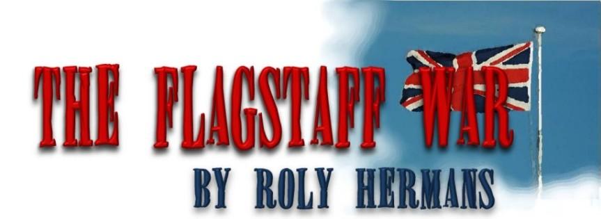 Flagstaff-Header