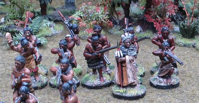 Maori_shotguns_0813