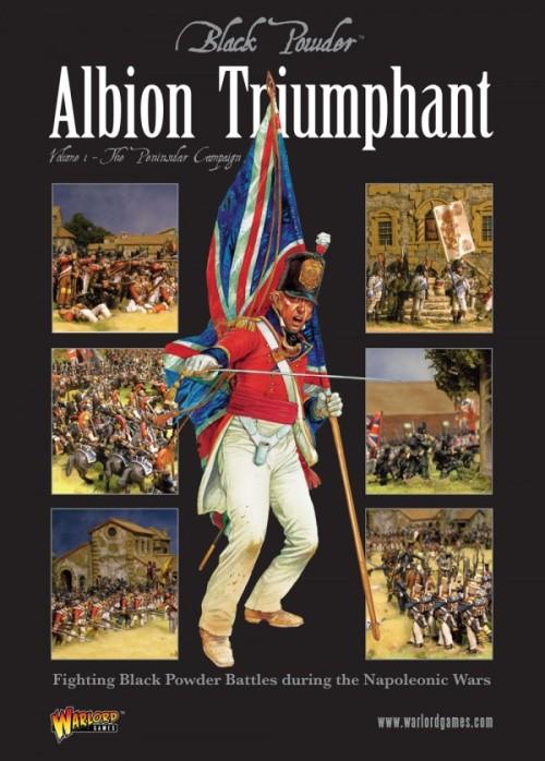 Albion-Triumphant 1