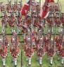 Gale's Regiment of Foot