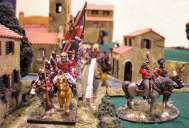 dtl_British infantry in town