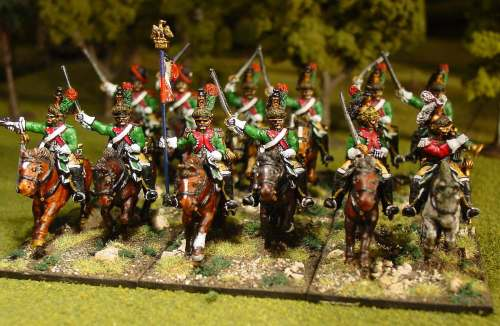 dtl_French 12th Dragoons