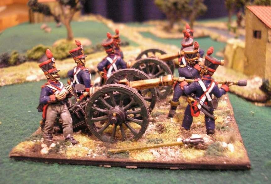 dtl_French Artillery