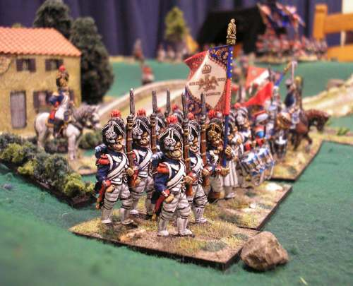 dtl_French Imperial Guard