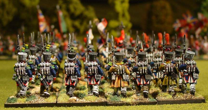 dtl_French Line Infantry