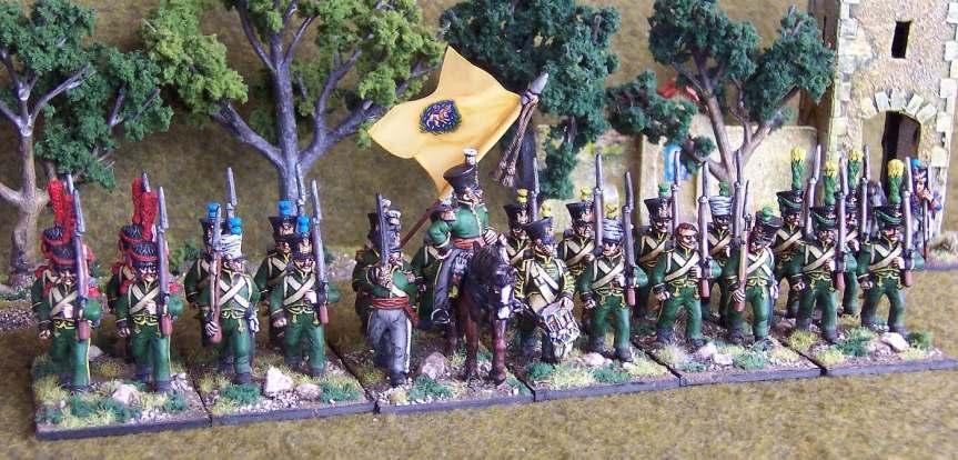 dtl_Nassau Battalion