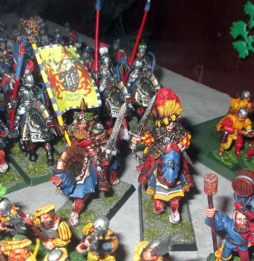 IMG_1872_commanders
