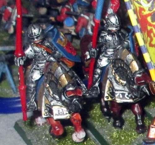 IMG_1872_knights