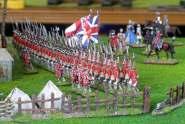 SYW British