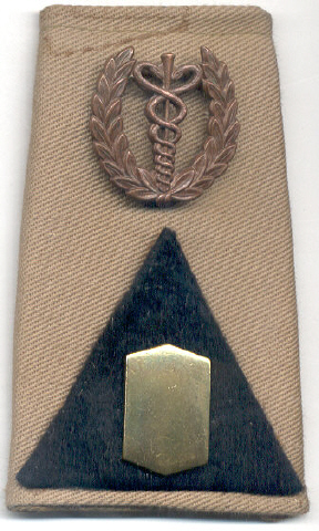 sergeant_2e_klasse_medical