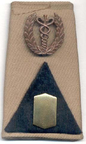 sergeant_2e_klasse_medical