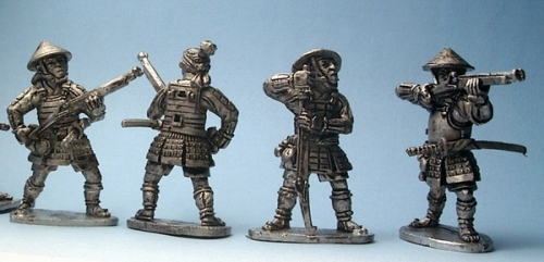 maker_kingsford_ashigaru