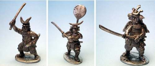 maker_kingsford_samurai