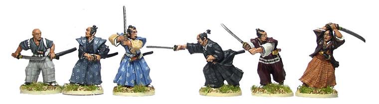 maker_perry_samurai everyday