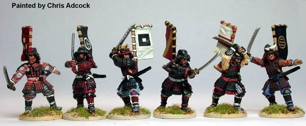 maker_perry_samurai fighting