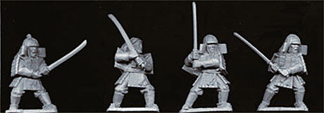Makers_TAG_swordsmen