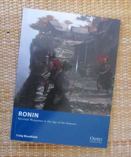 ronin_book