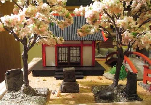 fukei_house_study