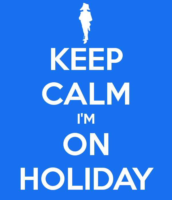 keep-calm-i-m-on-holiday-1