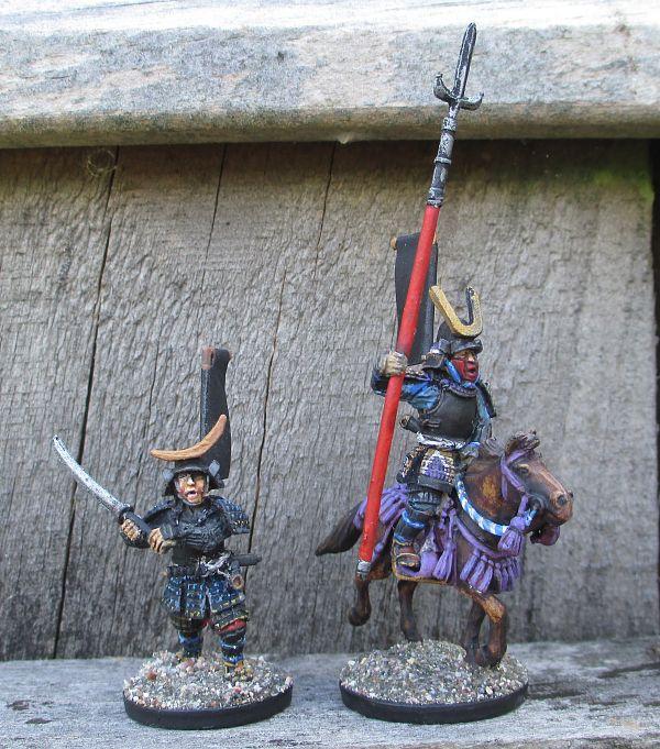 cavalry7_Dec 15