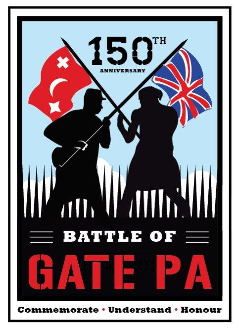 Battle_of_Gate_Pa_commemoration_logo_large