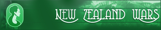 NewZealand3 - Copy (2)