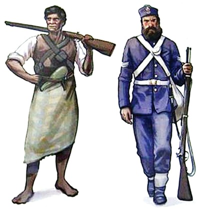 Soldiers_-_Battle_of_Gate_Pa_medium