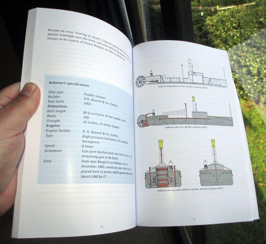 book_1_IMG_3175