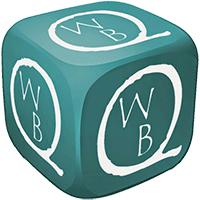 WBQ-Dice