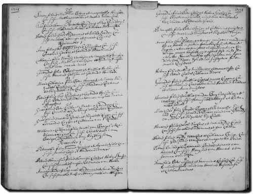 1714_Anna van Dooren_birth_smaller_sh