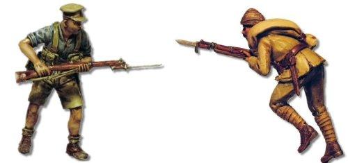 turk and kiwi cutout