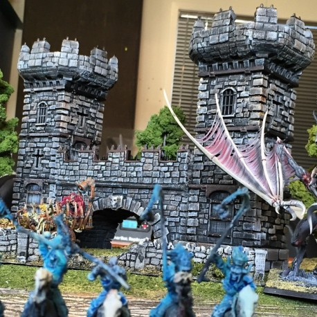 warhammer-bridge
