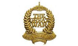 great_war_exhibiton_0