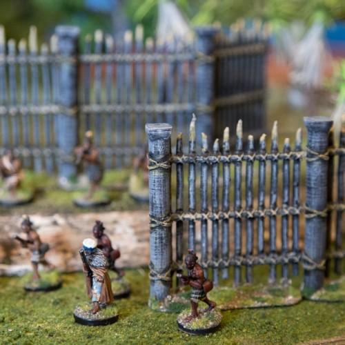 maoripa-stockade-v01 (1)