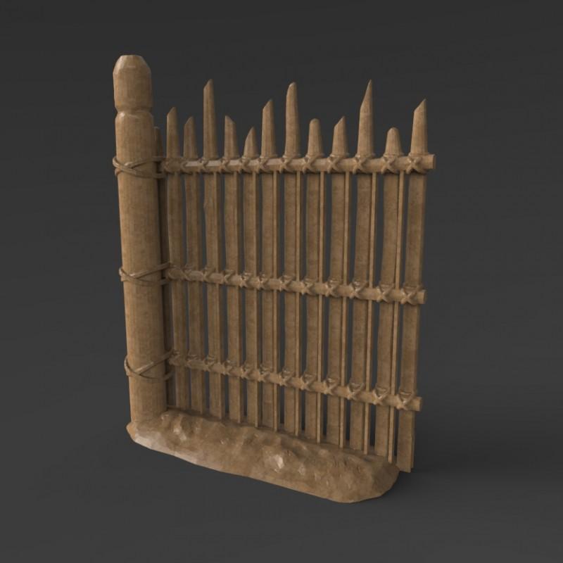maoripa-stockade-v01 (2)