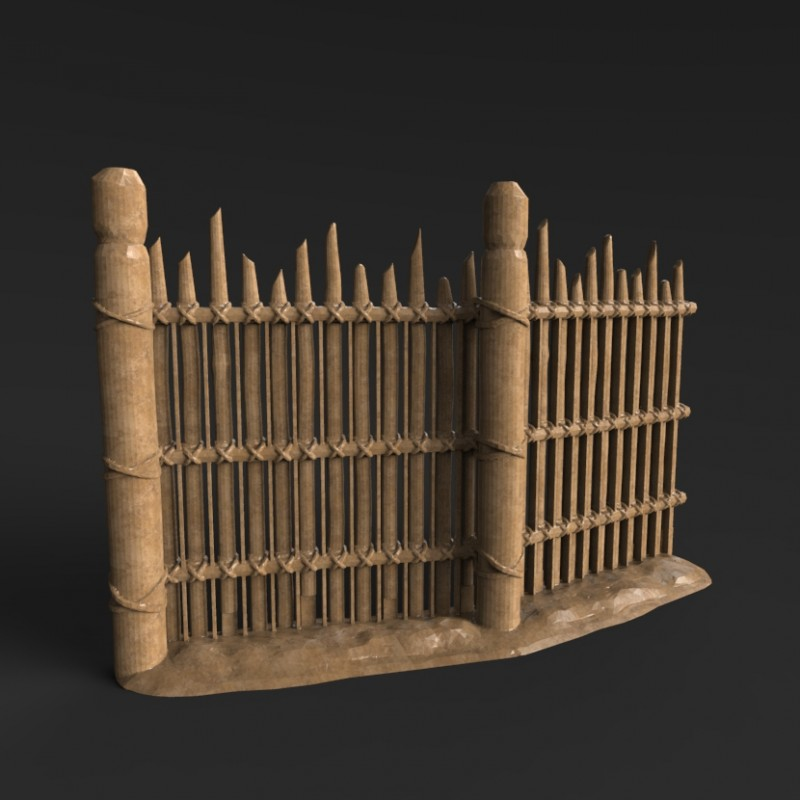 maoripa-stockade-v01 (3)