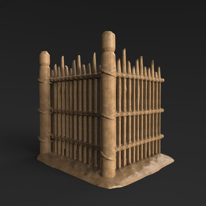 maoripa-stockade-v01 (4)