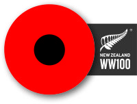 WW100-logo_a