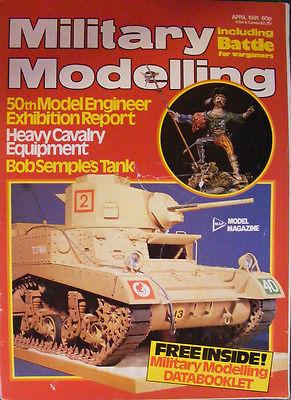 military-modelling-april-1981