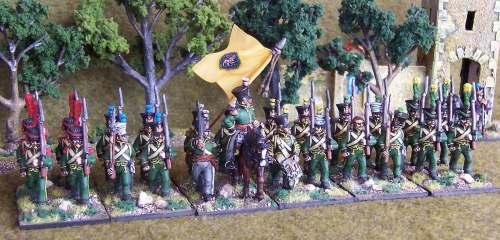 dtl_nassau-battalion