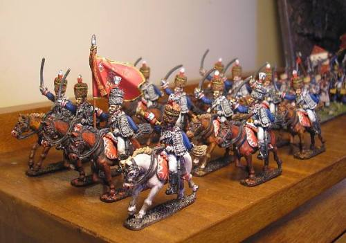 hussars_P1010271