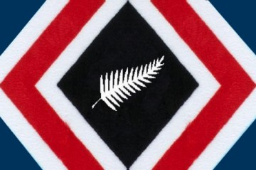flag4a
