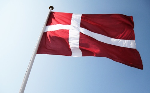 danish-flag580