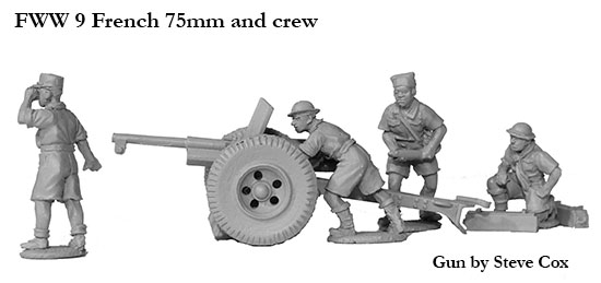 Perry_75mm