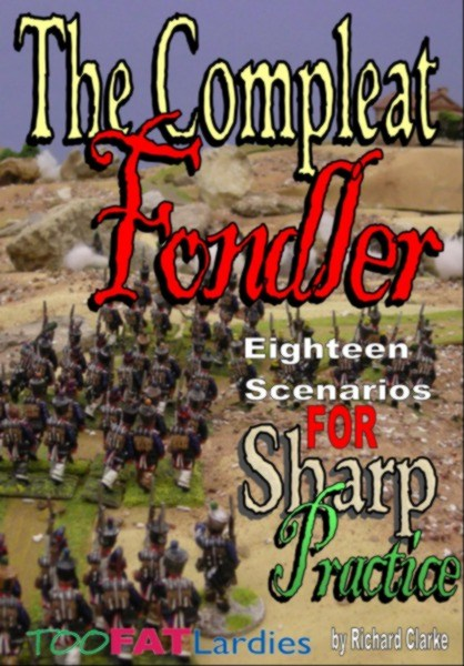 Compleat-Fondler