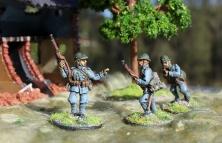 WW2 Dutch