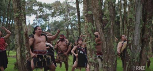 Maori_2
